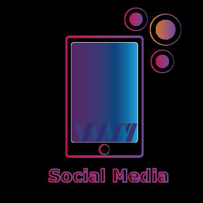 Diseño y creación de Paginas WEB